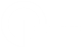 Grand Center - Sponsor of Dimensions: An Interactive Music Experience by Stereo Assault