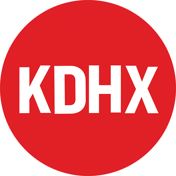 KDHX - Sponsor of Dimensions: An Interactive Music Experience by Stereo Assault