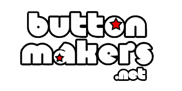 Button Makers - Sponsor of Dimensions: An Interactive Music Experience by Stereo Assault