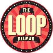 Delmar Loop - Sponsor of Day On The Loop - Dimensions: An Interactive Portal Experience by Stereo Assault